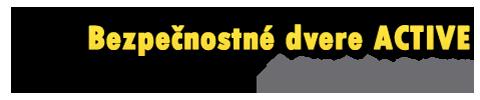 logo_dvereactive_retina
