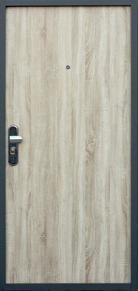 Bezpečnostné dvere – SOFIA PLUS Bardolino